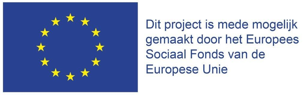 europees-sociaal-fonds-airborn